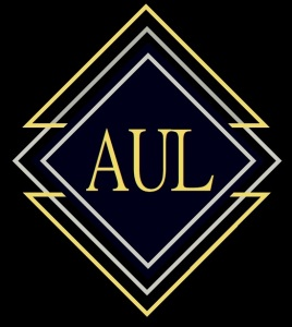 Series Emblem2